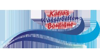 Katjas Wasserbetten